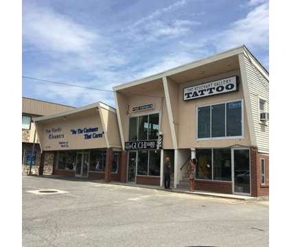 Commercial Real Estate Rental in Hopewell NY is a Office Space