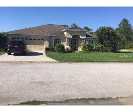 South Lakeland Pool Home - Open House Fri 4/6 4p-6p at 6562 Evergreen Park Drive in Lakeland FL is a Open House