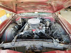 1977 Ford Ranchero GT - Ford, Ranchero, 1977, Cars for Sale