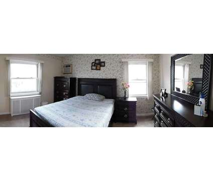 Location For Sale at 77-38 250 St in Bellerose NY is a Single-Family Home