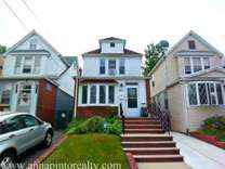 68-38 Kessel St., Forest Hills, NY,OPEN HOUSE, SUN., 5/20, 2 - 3:30PM