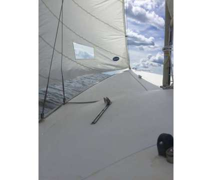 Sailboat / O'Day Rhodes 19 For Sale is a 1973 Sailboat in Westport CT