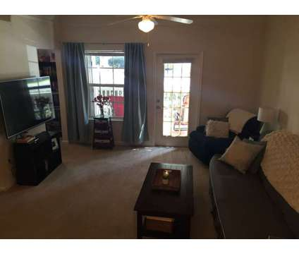 Apartment for rent this summer at 1151 Walden Legacy Way in Knoxville TN is a Apartment