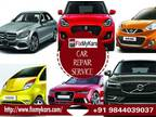 Car Repair and Services Bangalore: [url removed]