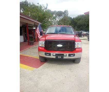 2006 Ford F-250 Super Duty Lariat 4dr Crew Cab 4WD LB is a 2006 Ford F-250 Super Duty Truck in Ocala FL