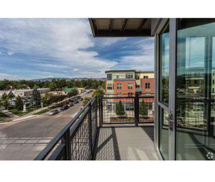 3 beds old town flats | 310 north mason st fort collins co.