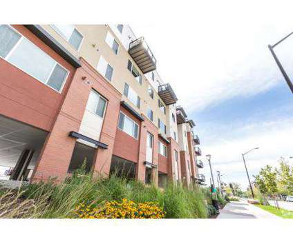 Apartments for rent in fort collins, co 222 rentals.