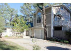 106 Jerry Shaw Place Ruidoso, NM