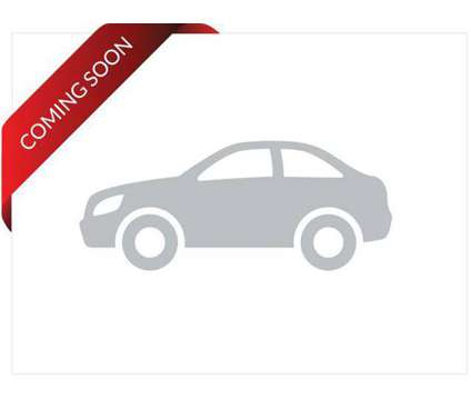 Used 1999 Dodge Durango for sale is a Red 1999 Dodge Durango 4dr Car for Sale in North Palm Beach FL