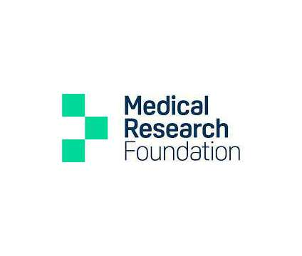 Participants Wanted For Clinical Research/ Compensation $1350.00 up is a Wanteds listing in Canoga Park CA