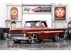 Used 1965 Chevrolet C/K 10 Series for sale.