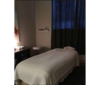 M4M BODY GROOMING MALE WAXING and Massage in NYC is a Massage Services service in Manhattan NY