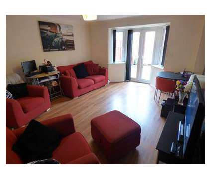 3 bed House - Townhouse in Rugby WAR is a House