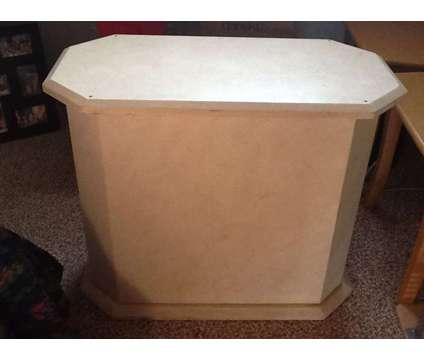 Credenza/Side Table is a Credenzas for Sale in Wescosville PA