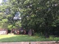 Land for home building in Gravel Ridge (Sherwood)