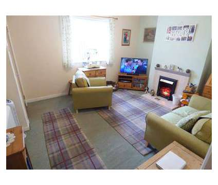 2 bed House - Semi-Detached in Rugby WAR is a House