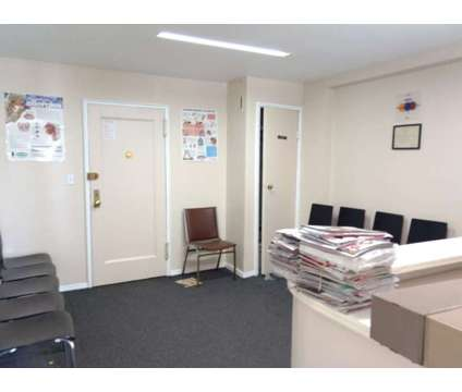 Professional Office Doctors Office Great Location Near All at 63-33 98th Place in Rego Park NY is a Other Real Estate