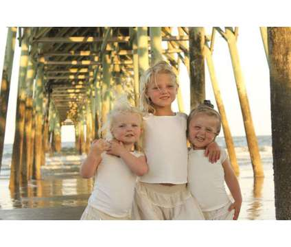 Photographer For Hire is a Photographic Services service in Myrtle Beach SC