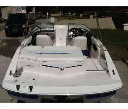 2005 Regal 2000 w/ 4.3 MPI Mercruiser. No trailer is a 2005 Motor Boat in Columbia SC