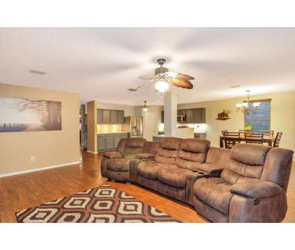 Home for sale at 1616 Arbuckle Dr Justin, TX 76247 at 1616 Arbuckle Dr Justin, Tx 76247 in Justin TX is a Single-Family Home
