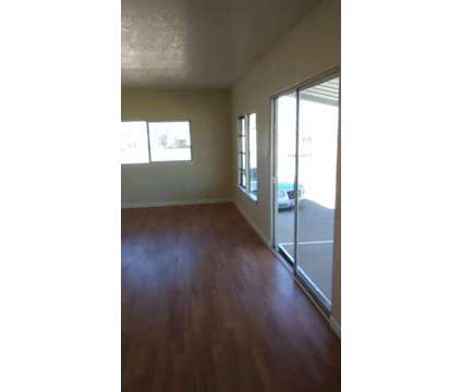 manufactured mobile home IN RIDGECREST CA at 1554 No. Guam St #9 in Rosamond CA is a Mobile Home