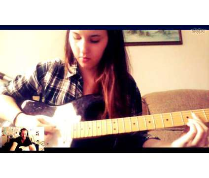 Beginner's Guitar Bass & Ukulele Lessons (First Class FREE!) is a Music Lessons service in Daly City CA
