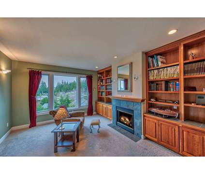 Home for Sale at 3202 - 51st Place Sw, Everett in Everett WA is a Single-Family Home
