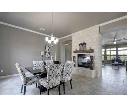 Beautifully updated home w/amazing panoramic views! A must see! at 12120 Labrador Bay Ct in Austin TX is a Single-Family Home