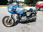 1976 Ducati Other