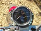 1998 Suzuki Intruder 800 >>>> Beautiful ride >> Excellent!!!