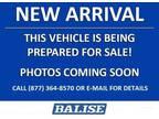 2016 Hyundai Elantra GT Base 4dr Hatchback 6A
