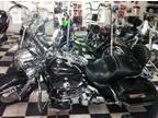 $9,500 2005 Harley Davidson Roadking