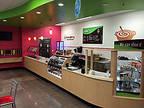 Business For Sale: Frozen Yogurt Master Franchise For Sale
