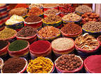Business For Sale: Production & Marketing Of Spices