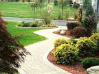 Business For Sale: Landscaping & Construction Company