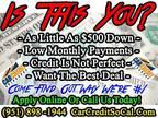 $500 down ■ 08 Hyundai Accent ■☆