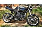 2007 Ducati Other