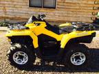 2013 can am 800r