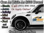 $500 down ▪ 06 Acura Rsx ▪ Super Clean! ▪☆