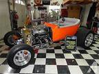 1923 Ford T-Bucket Show Car in - Ford, T Bucket, Cars for Sale