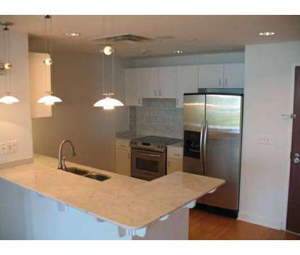 Large Luxury Condo at First Security in Downtown Little Rock at 521 President Clinton Ave. Little Rock, Ar 72201 in Little Rock AR is a Condo