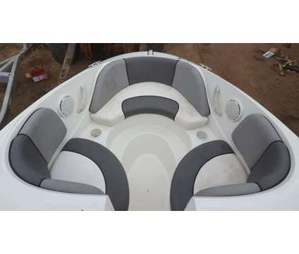 2011 sea ray 18 foot open bow boat is a 18 foot 2011 Motor Boat in San Diego CA
