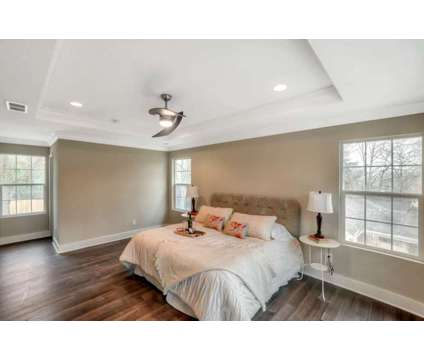 New Construction Home for Sale at 1690 Flat Shoals Rd. in Atlanta GA is a Single-Family Home