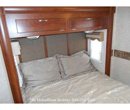 2013 Forest River Georgetown 329DS (in Missouri) is a 2013 Motorhome in Salisbury MD