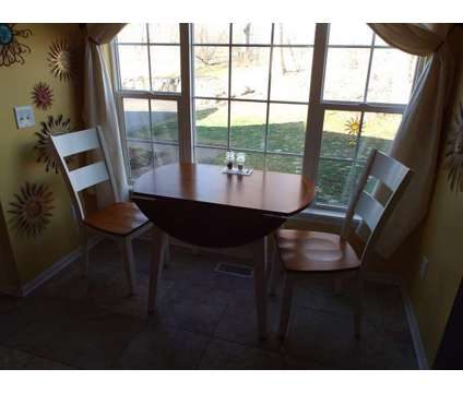 Breakfast Set is a Tables & Stands for Sale in Kalamazoo MI
