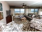 Paradise at the summerlin, beach front, free beach service,