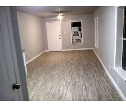 One BR - Beautifully remodeled 1/1 in the heart of Galveston in Jersey Village TX is a Apartment