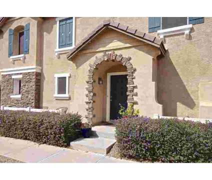 447 N ALDER Court Gilbert Three BR, , AZ - Furnished vacation is a Vacation Rental in Gilbert AZ