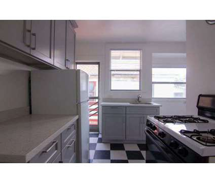 Remodeled Apt w/ Garage at 1928 36th Ave. in Oakland CA is a Apartment