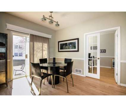 2812 Waterfront Ave., Algonquin, IL 60102 at 2812 Waterfront Ave in Algonquin IL is a Condo